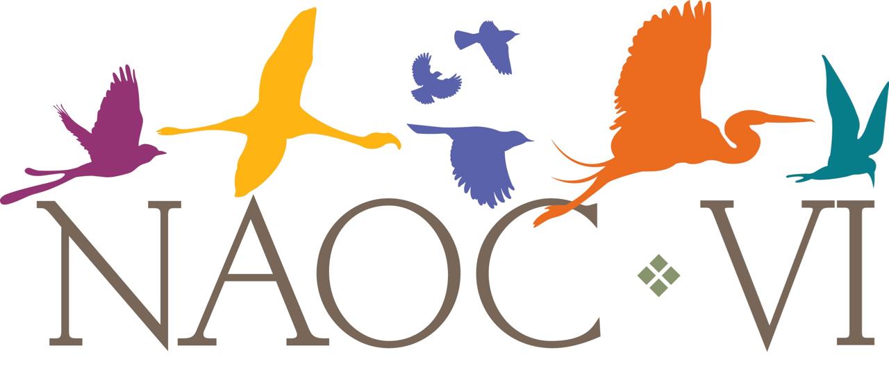 NAOC 2016 Conference Logo-CMYK